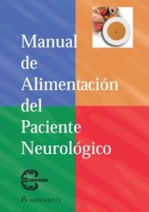 alimentacion_del_paciente_neurologico_161846_t0