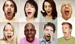 celulas_espejo_contagious_yawns