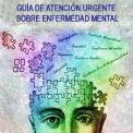 guia de atención urgente sobre atención mental