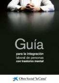 Portada-Guia-integracion-laboral-personas-con-trastorno-mental-e1372325514677