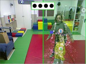 proyectos-utilizan-tecnologia-Kinect_EDIIMA20150718_0437_18