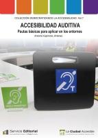 Accesibilidad_auditiva