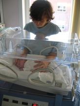 baby-218149_640
