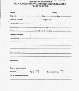 evaluacion artritis 001
