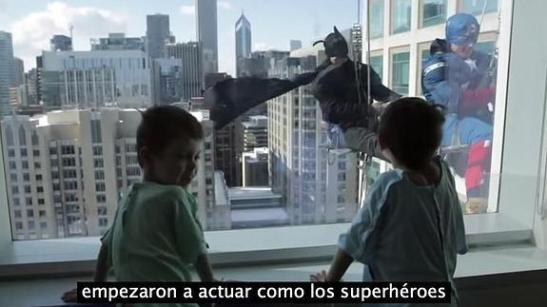 super--575x323
