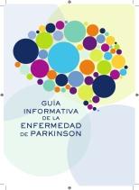 guia-informativa-sobre-la-enfermedad-del-parkinson-1-638.jpg