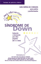 sindrome-de-down-guia-de-evaluacion-e-intervencion