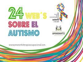 24 web