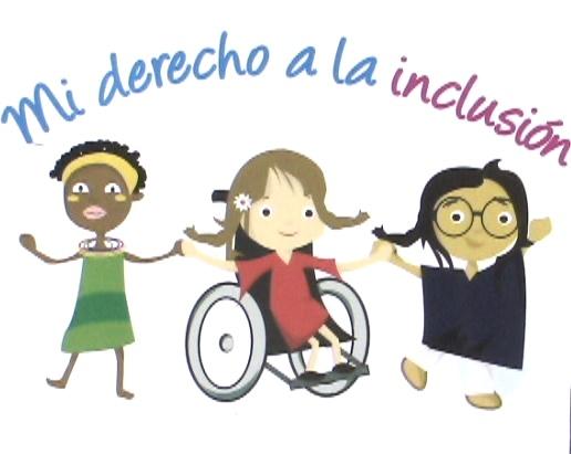 Guías De Educación Inclusiva