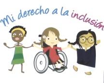 campania-mi-derecho-a-la-inclusion