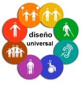 diseno_universal (1)