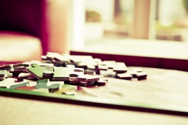 puzzle-673250_960_720