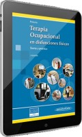 thumbnail_TerapiaOcupacional-eBook.fw