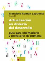 dislexia2