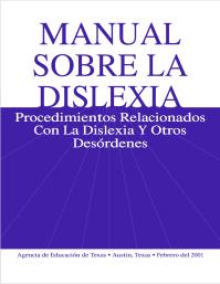 manual-dislexia-TEXAS.png