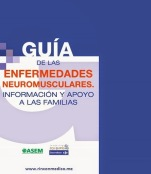 guia-de-las-enfermedades-neuromusculares-rm
