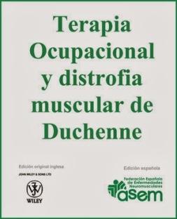 to-y-distrofia-muscular-de-duchenne
