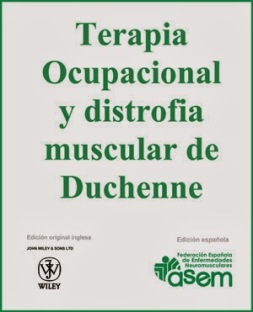 to-y-distrofia-muscular-de-duchenne