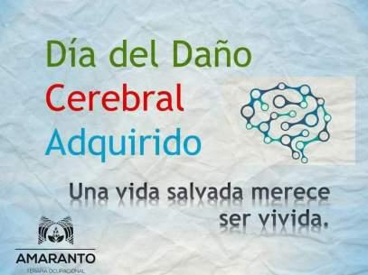 14801207_1276602002371305_2031702645_n