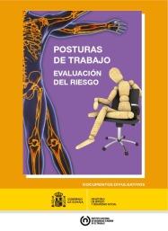posturas-de-trabajo-pdf