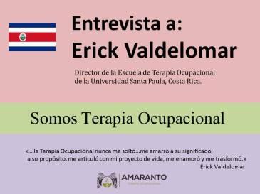 erick-valdelomar