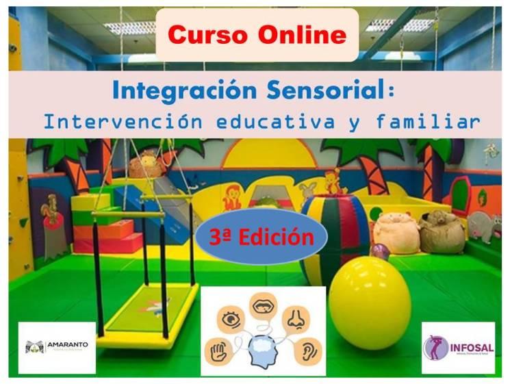 curso is