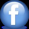 facebook128x128