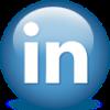 linkedin128x128