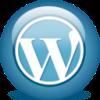 wordpress128x128