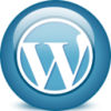 wordpress128x128