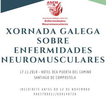 2018-10-Jornada-Gallega-ENM