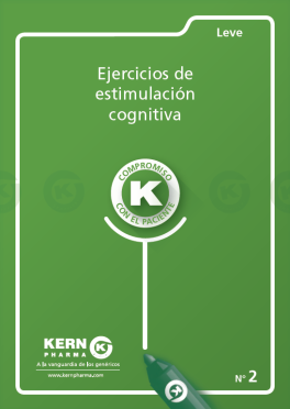 Alzheimer. Cuadernillo de ejercicios de estimulación cognitiva. Leve Nº 2.png