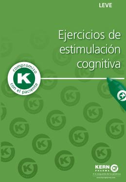 Ejercicios-Estimulacion-Cognitiva-Leve-1_Kern-Pharma.png