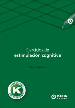 Ejercicios-Estimulacion-Cognitiva-Nivel-Basico_Kern-Pharma.png