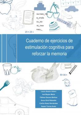 estimulacion-cognitiva-csi-1_editora_94_3_1